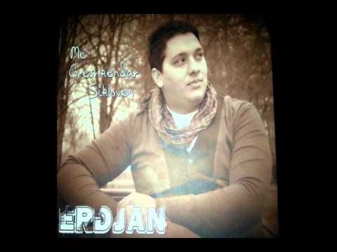 Erdjan - 07 Galanti - Album 2013