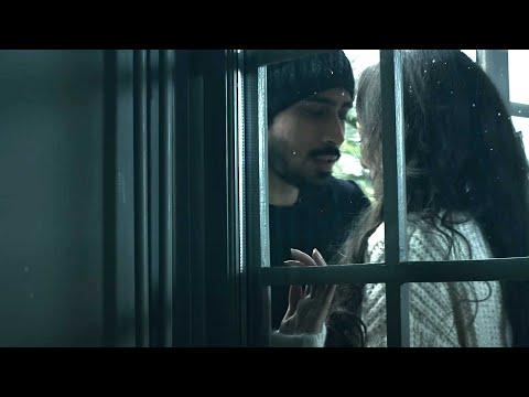 KADHAL SITHIRAM // DADDY SHAQ // ADK // SOKKA // RAP MACHINES