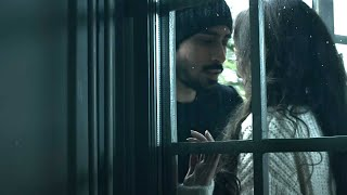 ADK & DADDY SHAQ - KADHAL SITHIRAM // RAP MACHINES