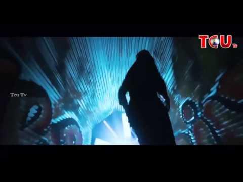 Vaalu-Ur My Darling Video Song Official Hd