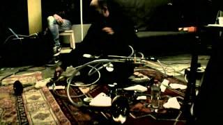 PARIS INDIE MUSIC #03 - PASCAL BATTUS / DALE GORFINKEL / SAM PETTIGREW