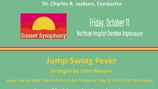 02 Jump Swing Fever
