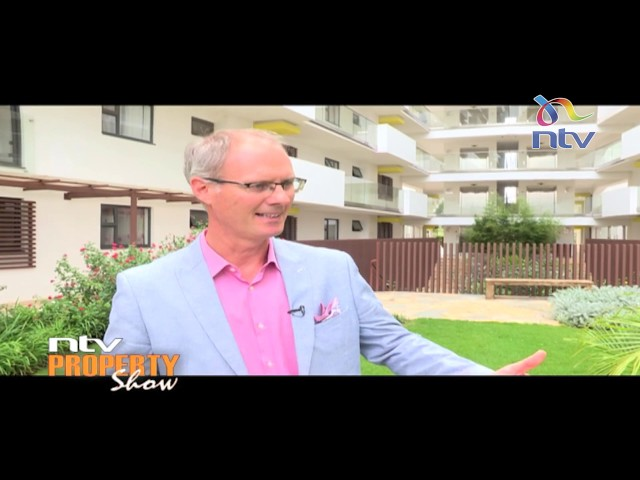 Mixed used developments- New trends || Property Show Eps.  41