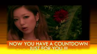 RASC Japan Request Countdown - READY FOR VOTE?