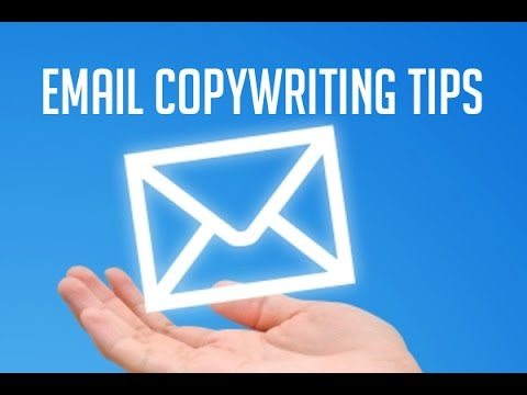 Image result for Email copywriting