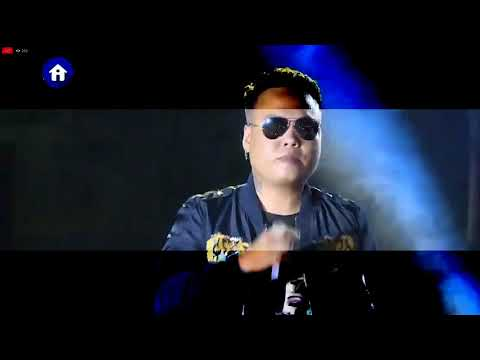 IM LẶNG REMIX - LK  ( PRODUCER RACE ) - YOUNG MUSIC SHOW 2017