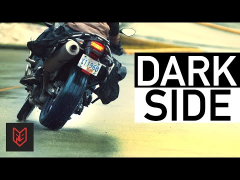 are-motorcycle-tires-a-ripoff?-the-darkside-car-tire-experiment