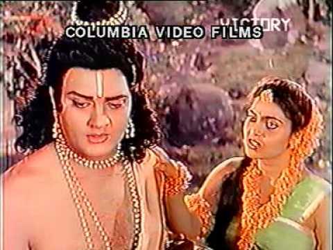 Makara Jyothi Movie (Tamil) Part 1