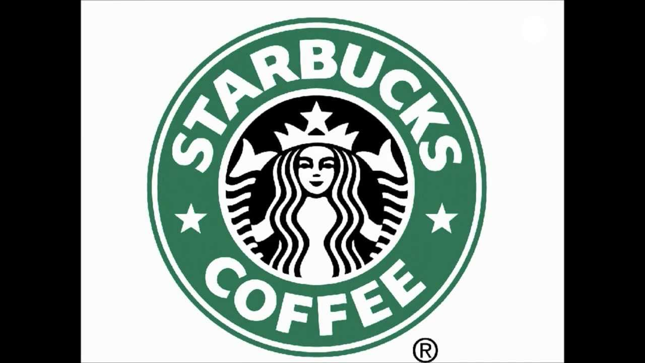 motivation case study starbucks