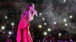 "(HD) ""Go The Distance"" 
