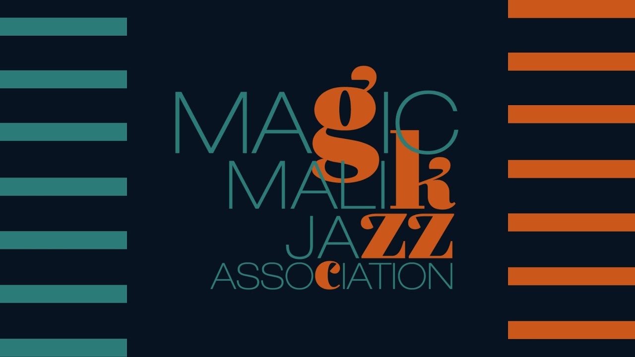 Magic Malik | Jazz Association (EPK)
