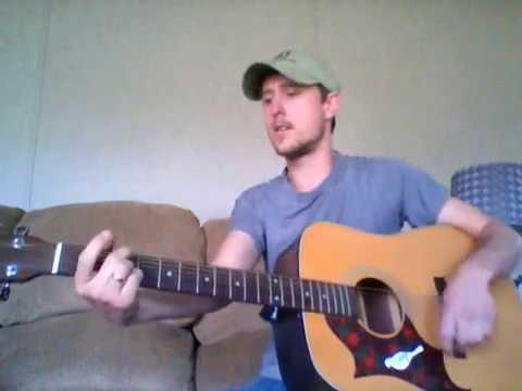 Rock My Baby (Shenandoah Cover)