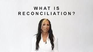 What is reconciliation? Indigenous educators have their say