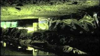 Episode26 - Hallein Salt Mine.m4v