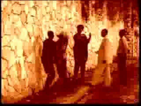Mizik Mizk (Haiti Twoubadou) Tonton Bicha - Je Vais