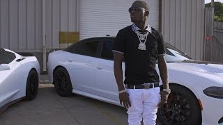 Ralo - Chapter 8 (The Dream Team)