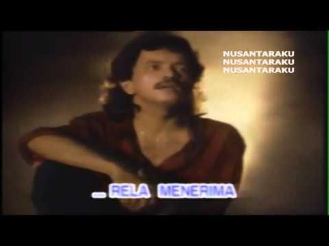 Caca Handika   Mandi Kembang MTV Karaoke)   YouTube