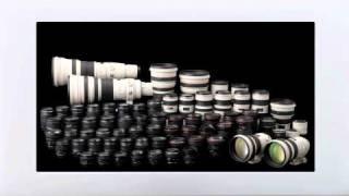 Как правильно выбрать фотокамеру? - Фотошкола LUMIX(, 2010-12-19T11:29:19.000Z)
