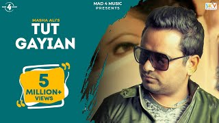 "New Punjabi Song - ""Tut Gayian"" 