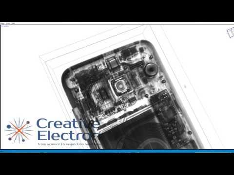 Samsung S8+ CT
