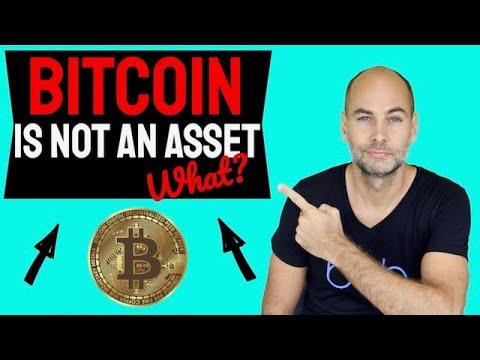 bitcoin piața capului goldman sachs