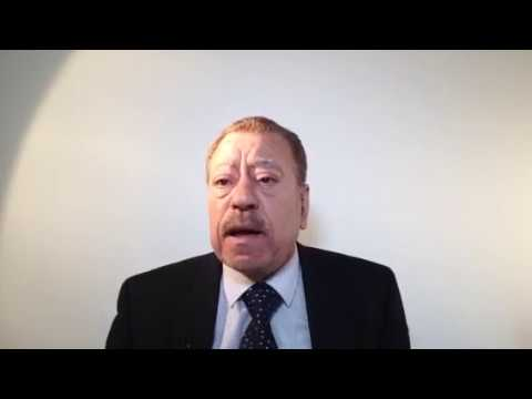 لم أقابل صدام ولن ادعم العدوان في اليمن وهذا موقفي تجاه سورية وليبيا وإيران