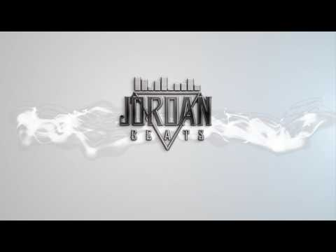 "Jordan Beats - ""Motivational Strings"" Rap Beat"