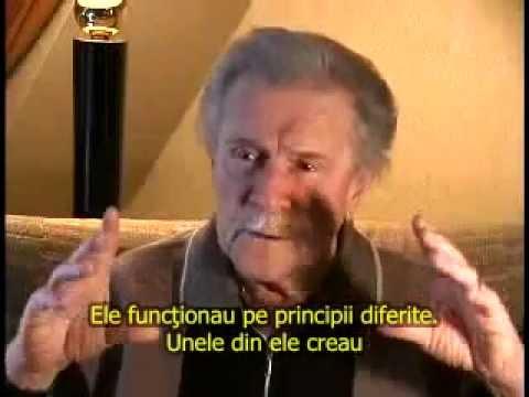 RO - Ralph Ring (2006) [Română]
