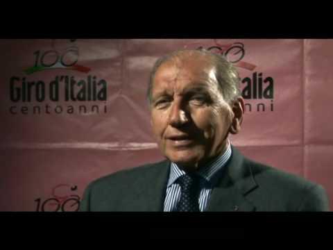 CICLISMO GIRO IO TI AMO  Merckx - Gimondi   Sfida epocale