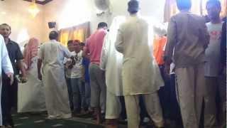 150 Filipino Christians Embraced Islam.