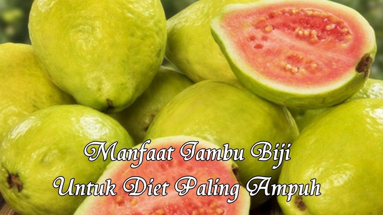 Minuman WMP Diet Ampuh