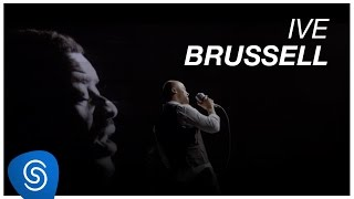 Ive Brussell - Alexandre Pires part. especial Seu Jorge