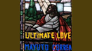 Ultimate Love