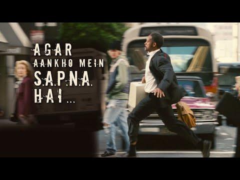 agar-tu- -dream-motivation-hindi- -by-until-i-win- -2020