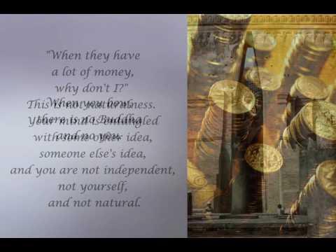 Quotes From Zen Mind Beginner's Mind YouTube Impressive Quotes Zen