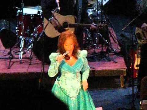 Loretta Lynn  guess the songs