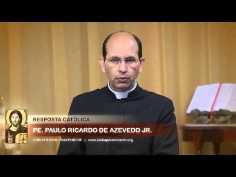 144---a-resposta-católica---como-devemos-fazer-o-sinal-da-cruz?