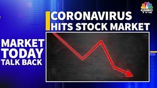 coronavirus-fear-escalates-sensex-nifty-2-week-market-sell