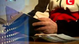 Смерть при загадочных обстоятельствах - Битва экстрасенсов - Сезон 10 - Выпуск 3 - часть 1