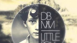 DBMM - Little Boy