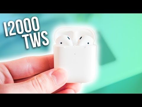 i2000-tws-fake-airpods-review!-best-fake-airpods?!