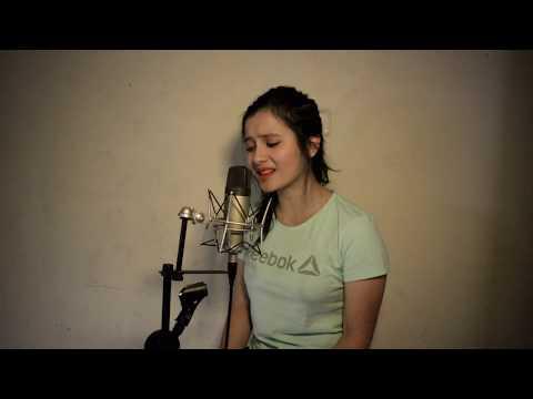 MUNGKIN - POTRET (Cover By Femila Sinukaban)