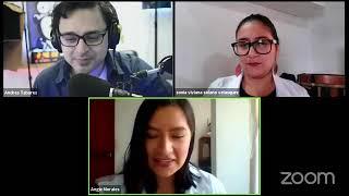 Las carreras con mejor salario en Colombia. Invitación LIVE