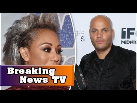 Mel b settles domestic violence court case against estranged husband and former nanny| Breaking New Mp3
