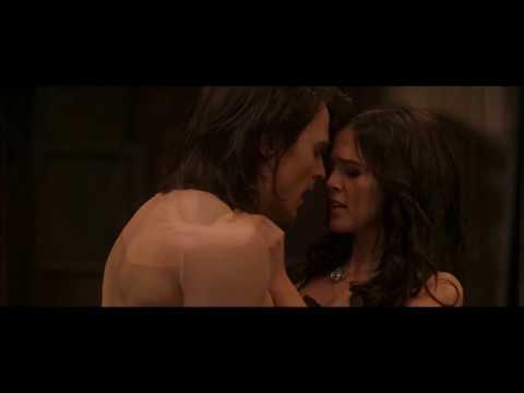 Download ►Vampire Academy || Rose & Dimitri || CRAZY IN LOVE