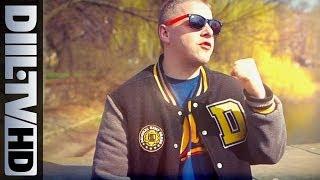 "CENTRUM STRONA ""Dziękuj"" feat. HEMP GRU (DIIL.TV HD)"