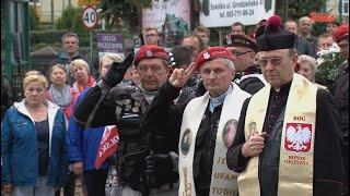 Reportaż: Kocham Polskę i Ty Ją kochaj