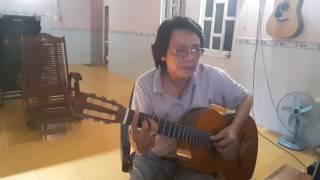 Bài ca: HÁI HOA RỪNG CHO EM.tg : Trương Hoàng Xuân.