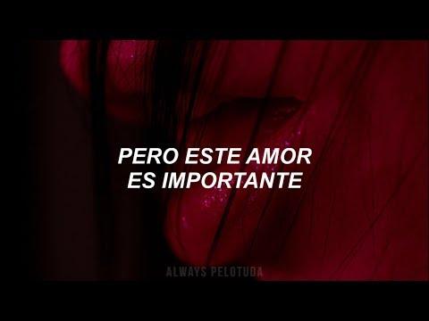 Dua Lipa & BLACKPINK - Kiss and make up  Traducción al español