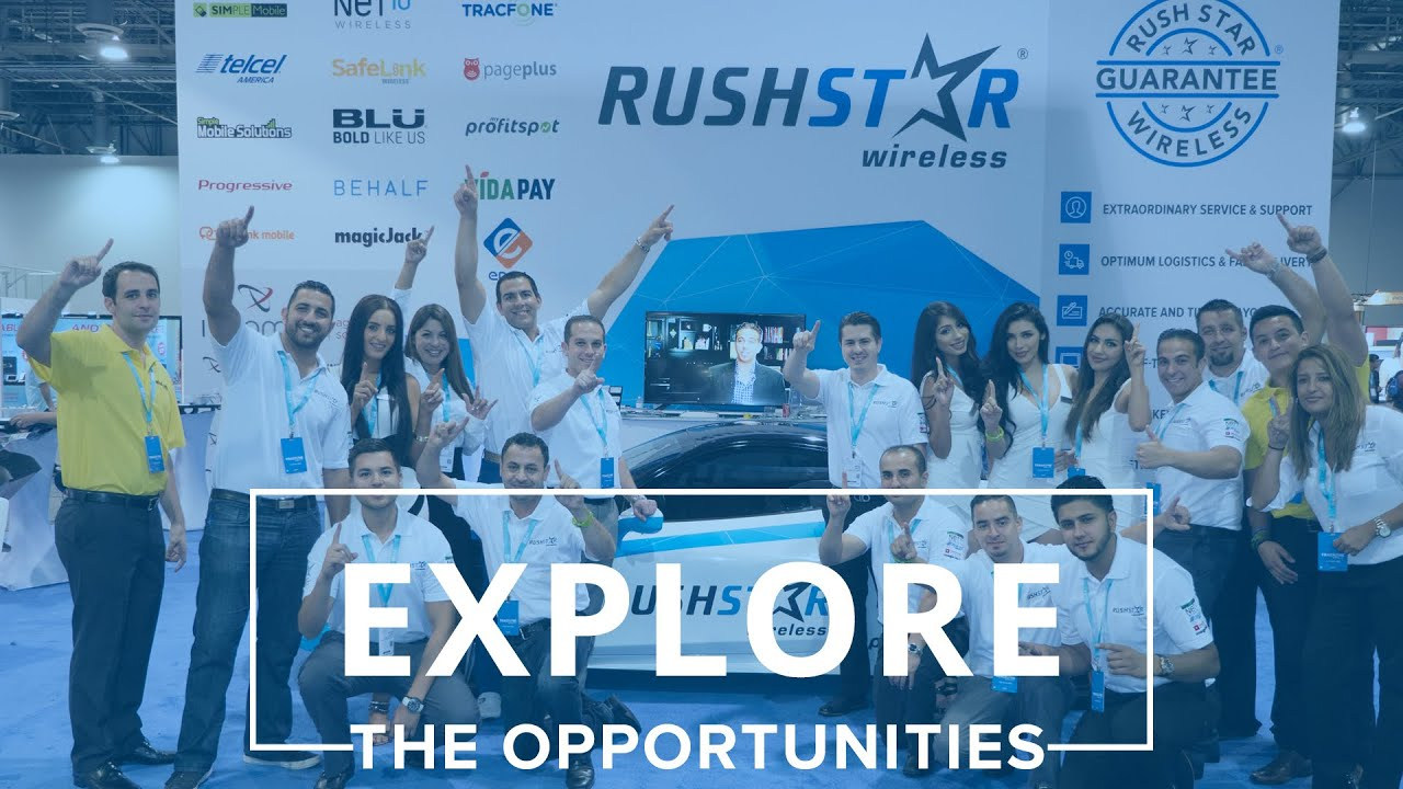 rsw careers exciting career opportunities at rush star wireless rsw careers exciting career opportunities at rush star wireless